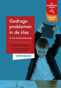 omslag-werkboek-basisonderwijs
