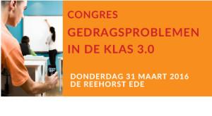 congres_gedragsproblemen_3.0