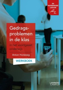 werkboek gedragsproblemen