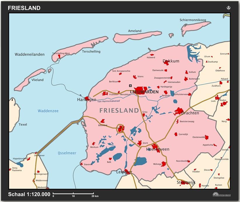 Friesland[2]