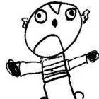 agressie gedragsproblemen in de klas Horeweg