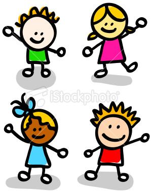 blije_kinderen_gedragsproblemen_in_de_klas