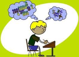 dyscalculie_in_de_klas1_gedragsproblemenindeklas