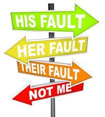 gedragsproblemenindeklas_het_is_hun_schuld