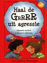 grrr_uit_agressie_gedragsproblemenindeklas_nl