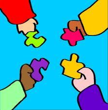 fijn mototirsche problemen autisme