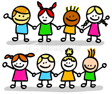 ist2_9779025-children-group-cartoon(1)