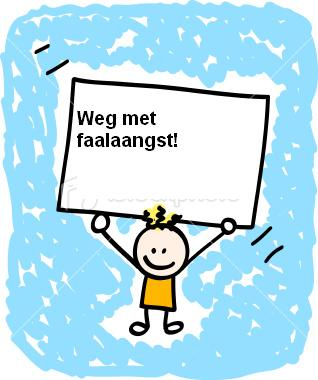 ist2_9789536-kid-with-banner-cartoon1