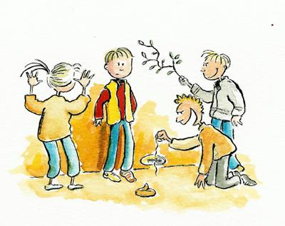 pesten_met_een_groep_gedragsproblemenindeklasnl