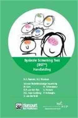 screening_dyslexie