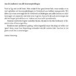 Gedragsproblemen in de klas in het voortgezet onderwijs - werkboek - 5