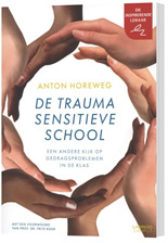 De Traumasensitieve school