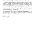 Gedragsproblemen in de klas - Werkboek - 5