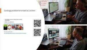 Anton Horeweg Online-lezingen