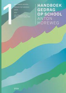 Handboek Gedrag op school zelfsturing en executieve functies